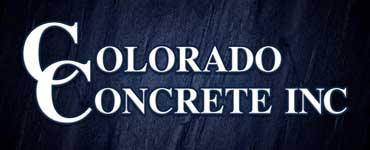 Colorado Concrete Arvada